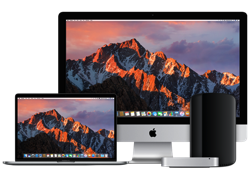 apple-mac-repairs-medway-computers